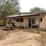 Dickson 471 House