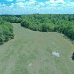 SC Land Drone Shot